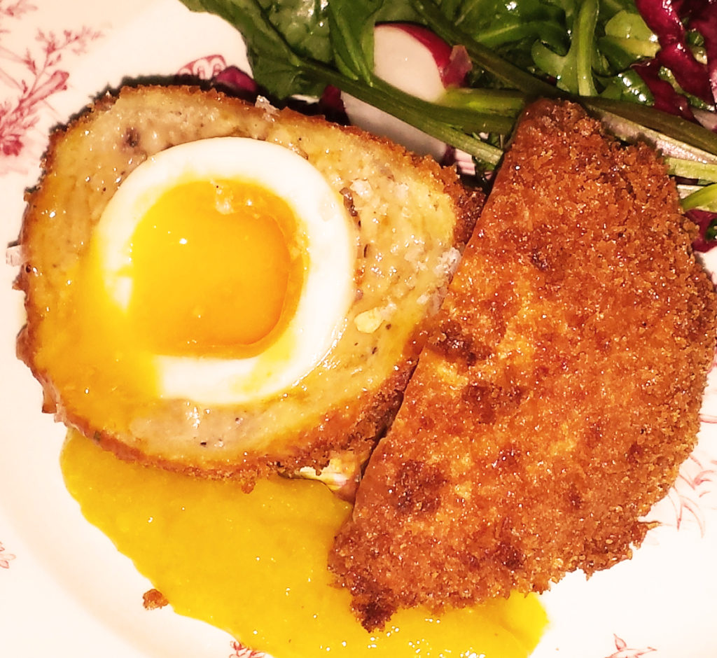 scotch-egg-ps